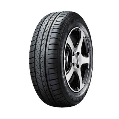 harga Goodyear Assurance Duraplus 82H TL 175/65 R14 Ban Mobil [Gratis Pasang] Blibli.com