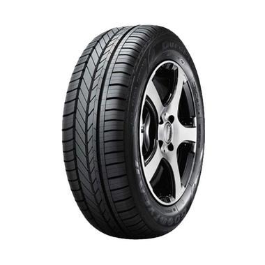 Goodyear Assurance Duraplus 88H 185/65 R15 Ban Mobil [Gratis Pemasangan] Black