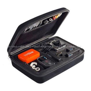 Godric Action Cam Medium Size Bag/C ...  B-PRO & Xiaomi Yi Camera