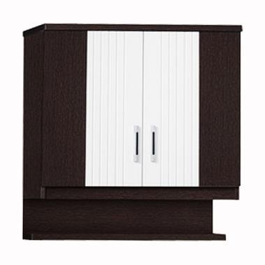 Graver Furniture KSA 2652 Kitchen Set [Rak Atas/2 Pintu]