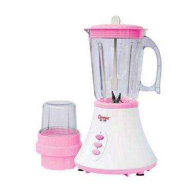 Cosmos CB-180F Pink Blender