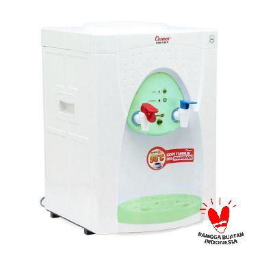 Cosmos CWD 1150P Green Water Dispenser