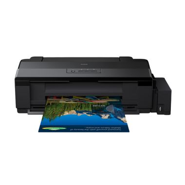 Epson L-1800 Printer