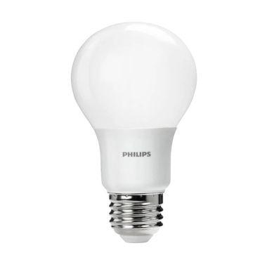 Jual Philips LED Putih Lampu Bohlam [4 W-40 W/ 1 Pcs] Online - Harga & Kualitas Terjamin | Blibli.com