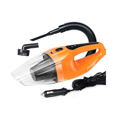 harga Grosirunik99 Wet Dry High Power Car Vacuum Cleaner Blibli.com