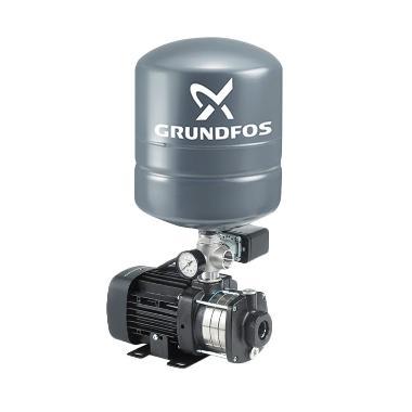 https://www.static-src.com/wcsstore/Indraprastha/images/catalog/medium/grundfos_grundfos-cm-5---5-pt--stainless-steel-complete-set-pompa-air_full02.jpg