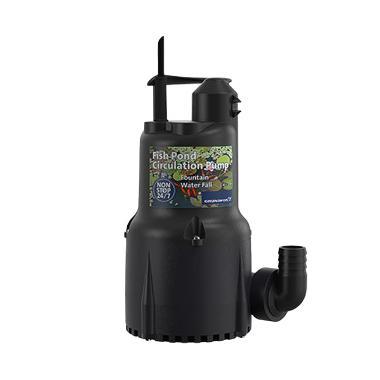 harga Grundfos KPC 24/7 270 Pompa Celup Blibli.com