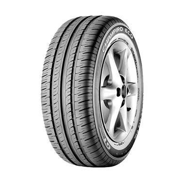harga GT Radial Champiro Eco 185/70 R14 88S Ban Mobil 2017 [Pasang di Tempat] Blibli.com