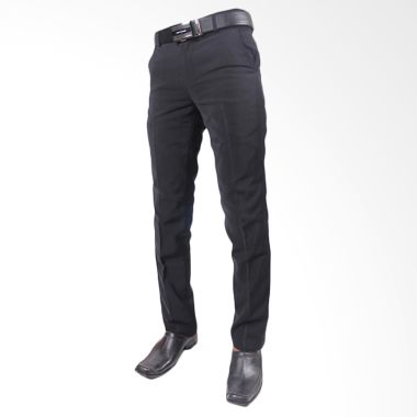 Gudang Fashion Slim Fit Formal Katu ...