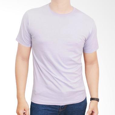 https://www.static-src.com/wcsstore/Indraprastha/images/catalog/medium/gudang-fashion_gudang-fashion-kaos-polos-o-neck-pendek-cotton-combed-20s--abu-muda---pol-02_full02.jpg