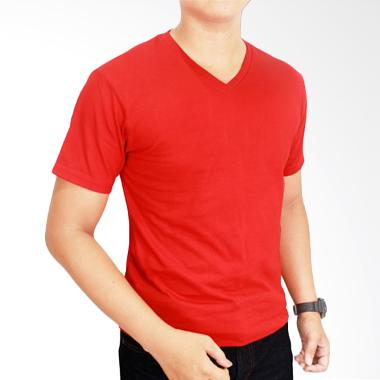 https://www.static-src.com/wcsstore/Indraprastha/images/catalog/medium/gudang-fashion_gudang-fashion-kaos-polos-pol-33-v-neck-pendek-cotton-combed-20s-merah-t-shirt_full02.jpg
