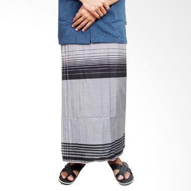 https://www.static-src.com/wcsstore/Indraprastha/images/catalog/medium/gudang-fashion_gudang-fashion-srg-92-sarung-muslim-anak-katun---black-white_full02.jpg