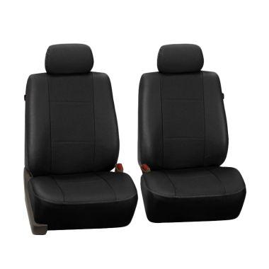 GL Black Ferrari Sarung Jok Mobil u ...