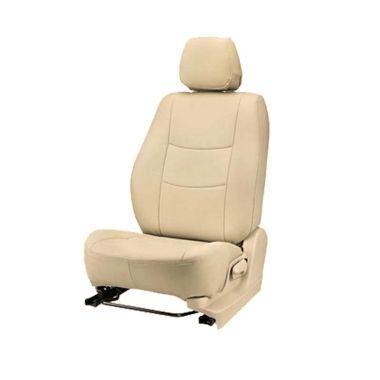GL Grey Ferrari Sarung Jok Mobil un ...