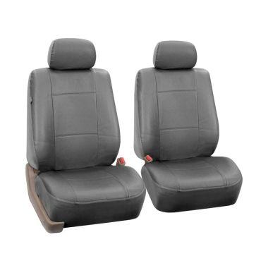 GL Grey Oscar Sarung Jok Mobil untu ...