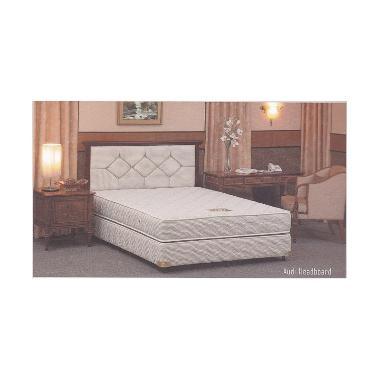 Guhdo Emerald Hotel Bed Set Springb ... 00 cm/Khusus Jabodetabek]