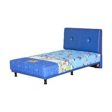 Guhdo Multi Bed Happy Kids 2013 Bra ...  Set/200x200/Jabodetabek]