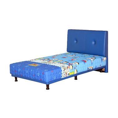 Guhdo Kasur Springbed Multi Bed Hap ... 0x200/Khusus Jabodetabek]