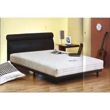 Guhdo Kasur Springbed Multi Bed Sta ... 0x200/Khusus Jabodetabek]