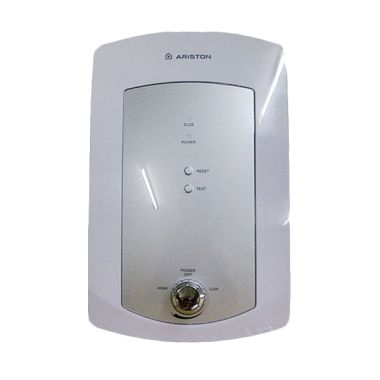 Ariston S32422-E Water Heater       ...