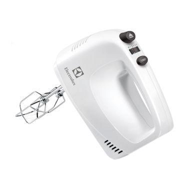 Electrolux Hand Mixer EHM - 2000 Pu ...