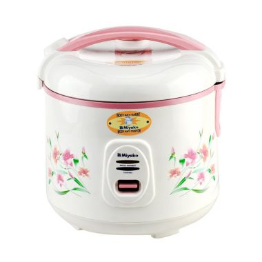 Miyako MCM-507 [1.8 L] Rice Cooker  ...