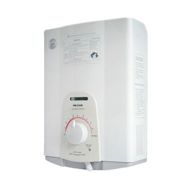 Wasser WH-508 E Water Heater        ...