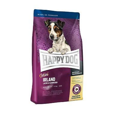harga Happy Dog Supreme Mini Adult Irland Makanan Anjing [1 Kg] Dark Purple Blibli.com