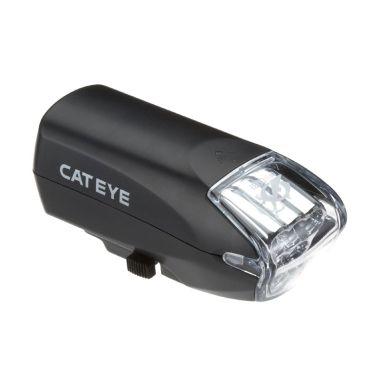 CATEYE EL-220 Black Lampu Aksesoris ...