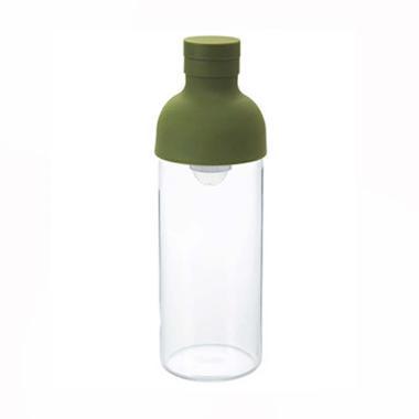 Hario Olive Green FIB-30-OG Filter Bottle