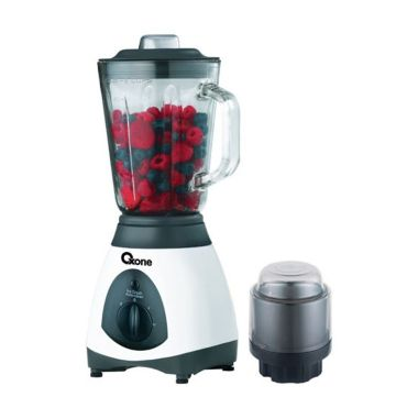Oxone OX-864N Ice Blender           ...
