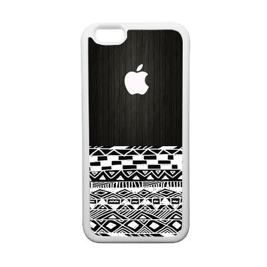HEAVENCASE Apple 17 TPU Bumper Puti ... for iPhone 6 or iPhone 6S