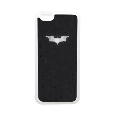 HEAVENCASE Case Casing For Iphone 6 ... ening Superhero Batman 06
