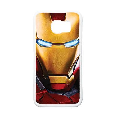 ... Captain America 10 Source Heavencase Samsung Galaxy Note 3 Soft TPU Case Superman 07 Hitam