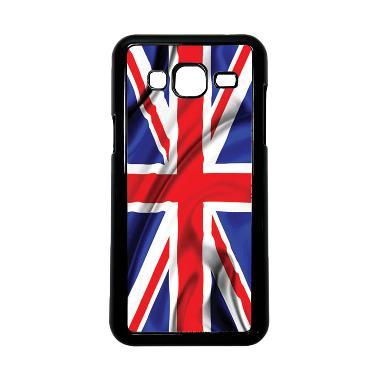 Jual Bendera Inggris Terbaru - Harga Murah  28fb60913a