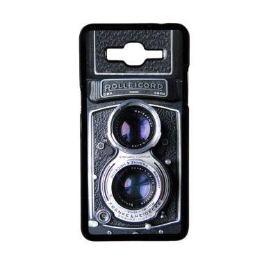 Heavencase Retro Camera Rolleicord  ...