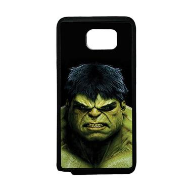 HEAVENCASE Superhero Hulk 01 ...