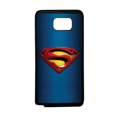 HEAVENCASE Superhero Superman 01 ...