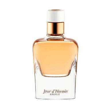 Hermes Jour D Hermes Absolu Parfum Wanita [85 ML]