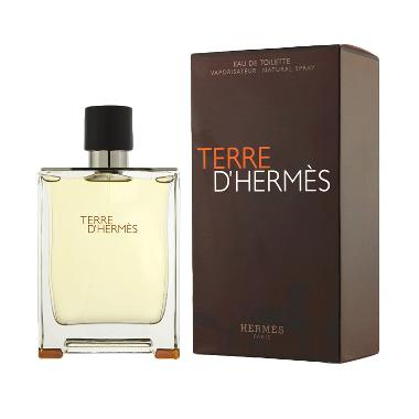 Aroma Tetapi Hermes Jual Produk Terbaru Mei 2019 Bliblicom