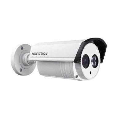 Hikvision DS-2CE16D5T-IT5 Turbo HD Camera CCTV