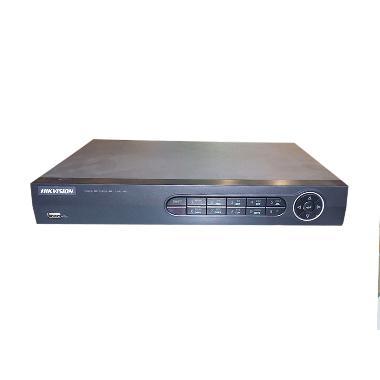 Hikvision DS-7204HGHI-SH DVR HD TVI [4 CH]
