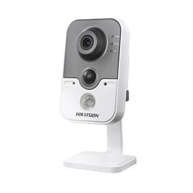Hikvision Medusa DS-2CD1410F-IW White IP Camera [2.8 mm]