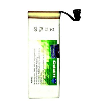Hippo baterai iphone 5 / 5G 1440 MAH Original ...