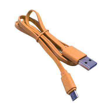 Jual Hippo Colorful Fast USB Cable Charge [100 cm] Harga Rp Segera Hadir. Beli Sekarang dan Dapatkan Diskonnya.