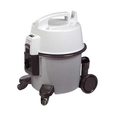 Hitachi CV100 White Vacuum Cleaner [Kab.Bandung]