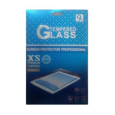 HMC XS Tempered Glass Screen Protector for Samsung G... Rp 93.900 Rp 250.000 62% OFF