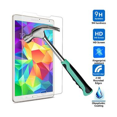 XS Tempered Glass Screen Protector for Samsung Tab ...