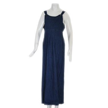 https://www.static-src.com/wcsstore/Indraprastha/images/catalog/medium/hmill_hmill-1032-overall-dress-hamil---biru-tua_full05.jpg