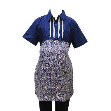 https://www.static-src.com/wcsstore/Indraprastha/images/catalog/medium/hmill_hmill-1298-blus-baju-hamil-kerja---dongker_full03.jpg